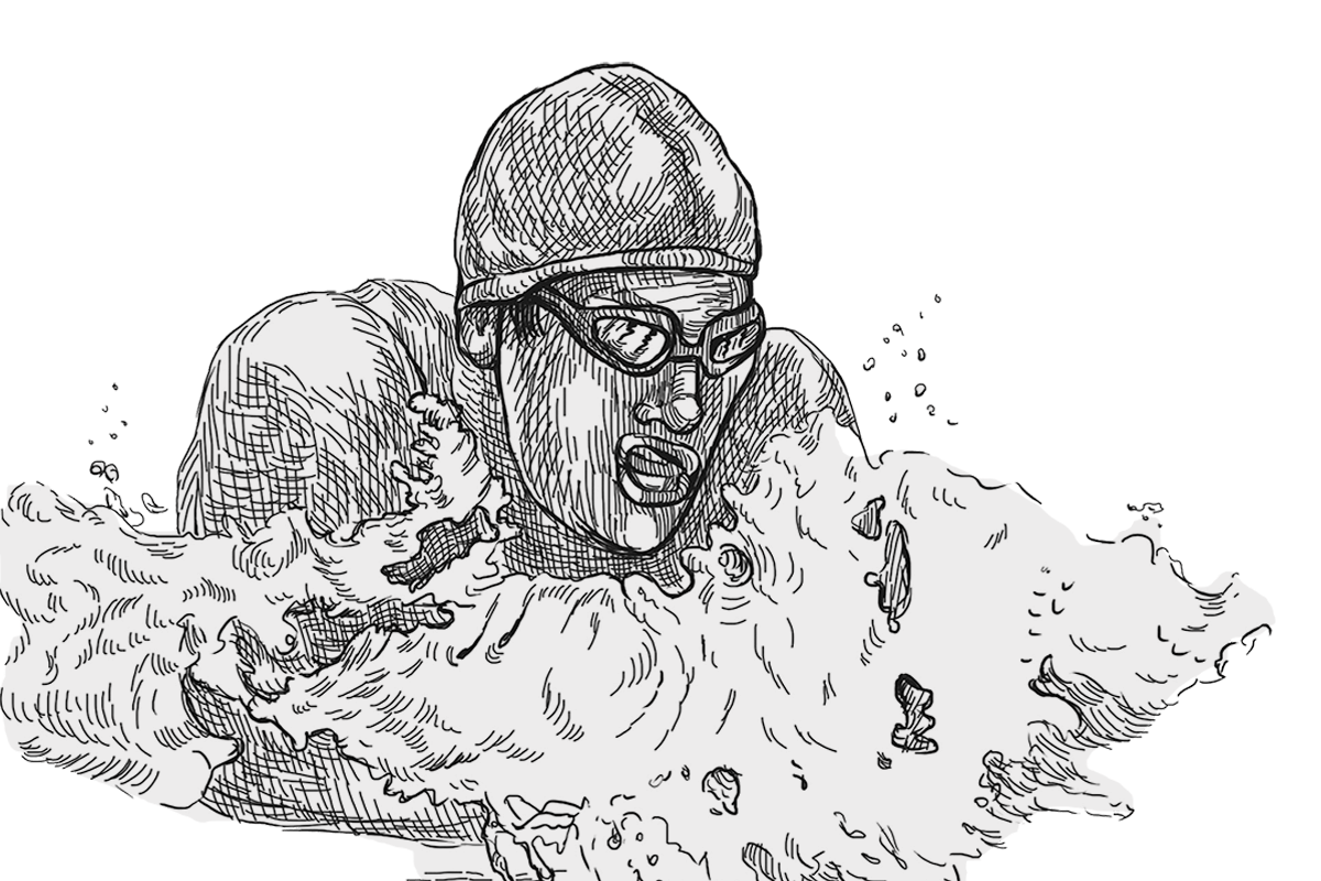 https://www.psb.org.rs/wp-content/uploads/2017/10/inner_illustration_01.png