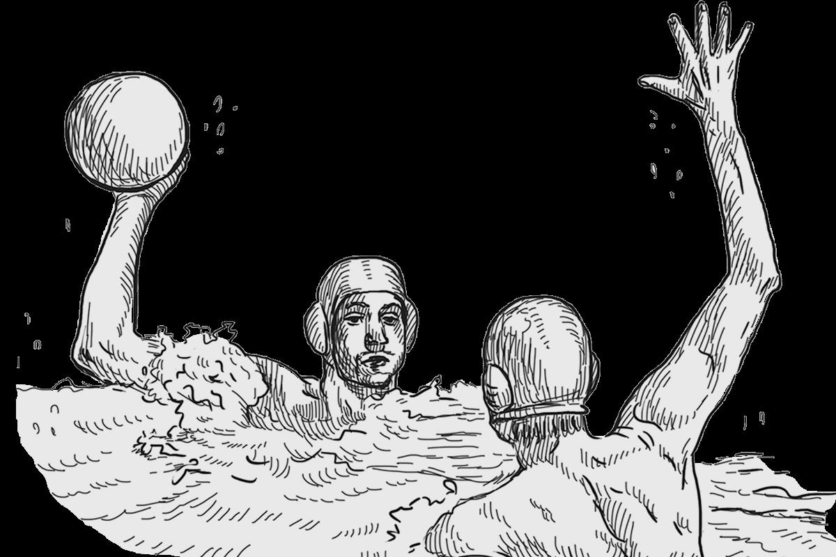 https://www.psb.org.rs/wp-content/uploads/2017/10/inner_illustration_02.png