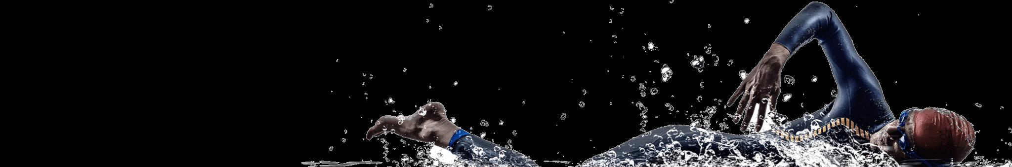 https://www.psb.org.rs/wp-content/uploads/2017/10/inner_swimmer.png
