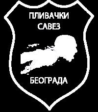 Plivački savez Beograda